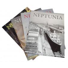 Abonnement NEPTUNIA (France)