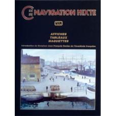 Compagnie de Navigation Mixte