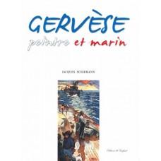 Gervèse peintre et marin