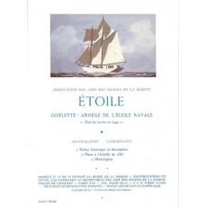 L'Etoile - Goëlette