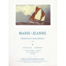 La Marie-Jeanne