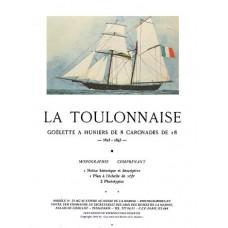La Toulonnaise