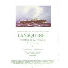 Le Lansquenet