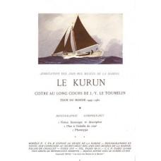 Le Kurun