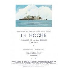 Le Hoche - Battleship