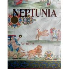 Neptunia n°60