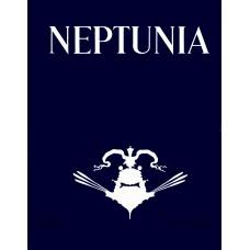 Neptunia n°67