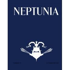 Neptunia n°75