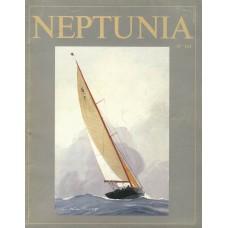 Neptunia n°164