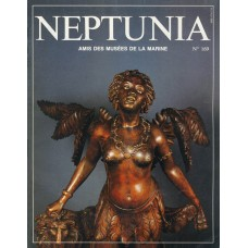 Neptunia n°169
