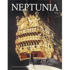 Neptunia n°212