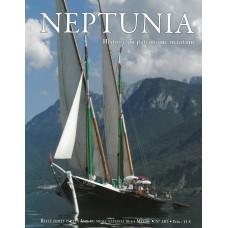 Neptunia n°287