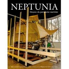 Neptunia n°294
