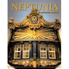 Neptunia n°295