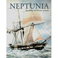 Neptunia n°297