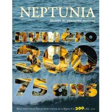 Neptunia n°300
