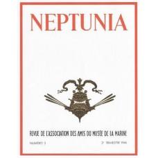Neptunia n°3