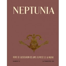 Neptunia n°14