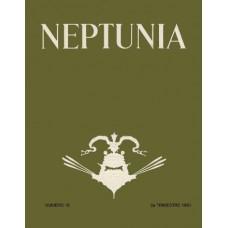 Neptunia n°18