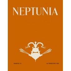 Neptunia n°19