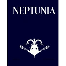 Neptunia n°20