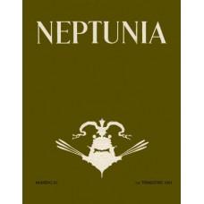 Neptunia n°21
