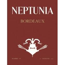 Neptunia n°28