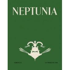 Neptunia n°33