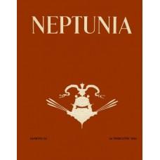 Neptunia n°34