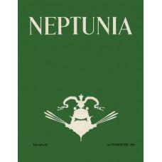 Neptunia n°61