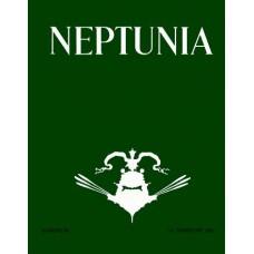 Neptunia n°69