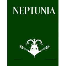 Neptunia n°73
