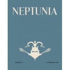 Neptunia n°76