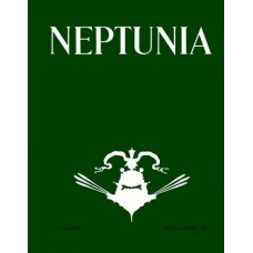 Neptunia n°77