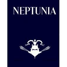 Neptunia n°79