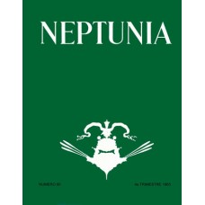 Neptunia n°80