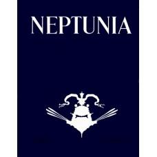 Neptunia n°83