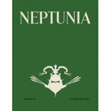 Neptunia n°84