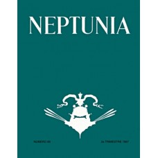 Neptunia n°86