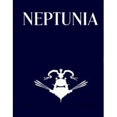 Neptunia n°87