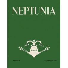 Neptunia n°88