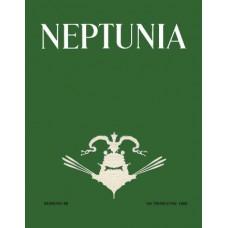 Neptunia n°89