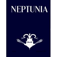 Neptunia n°91