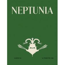 Neptunia n°92