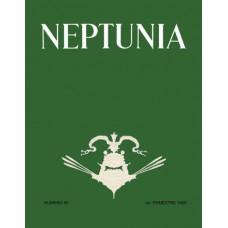 Neptunia n°93