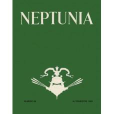 Neptunia n°96