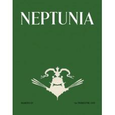 Neptunia n°97