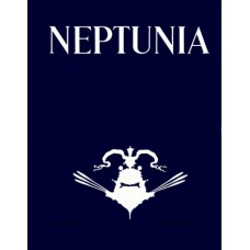 Neptunia n°99