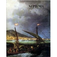 Neptunia n°110