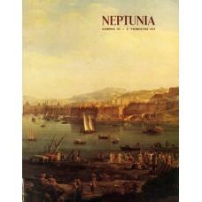 Neptunia n°114